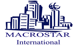 Macrostar International