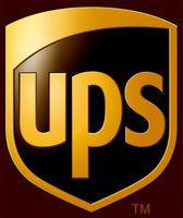 UPS Romania